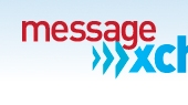 MessageXchange.com
